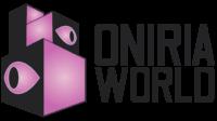 Oniria World