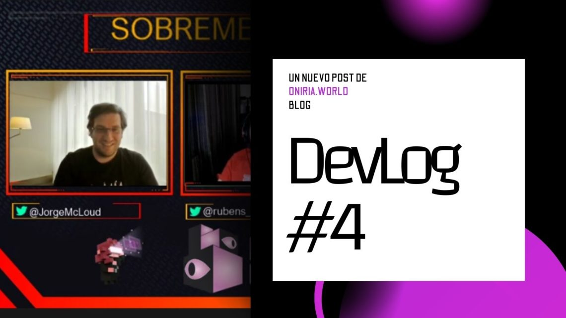 DevLog4