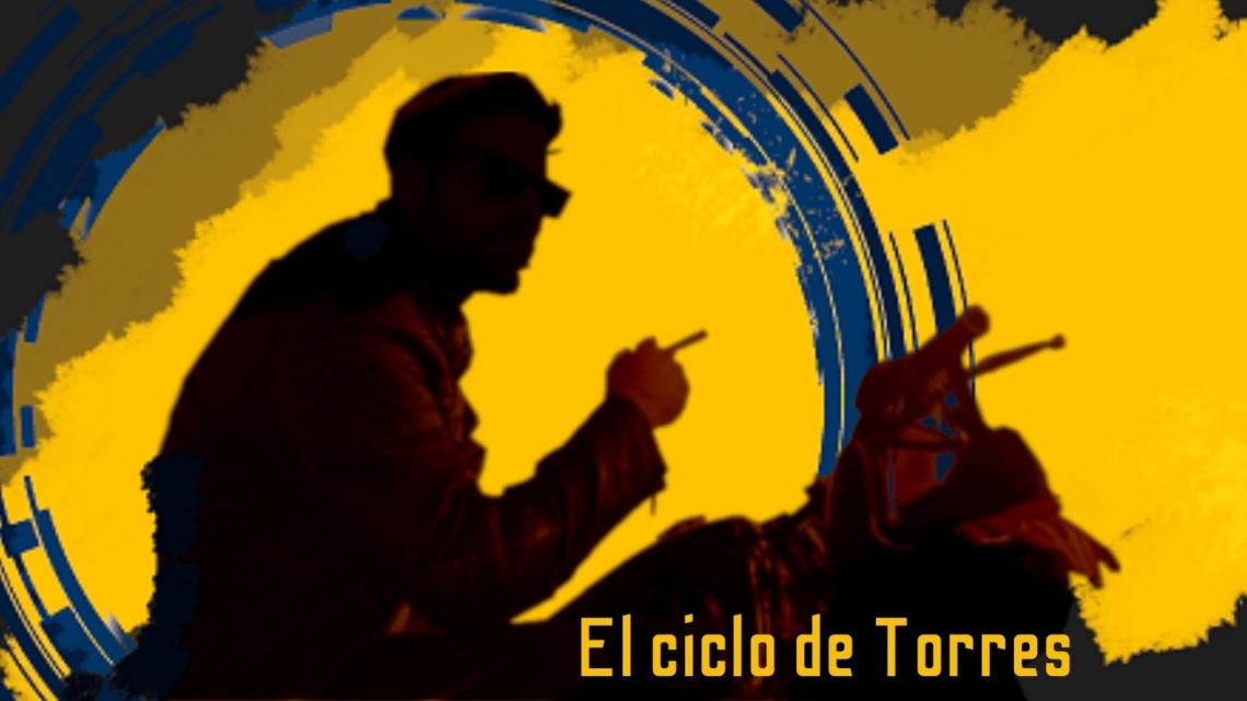 El Ciclo de Torres